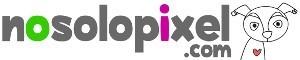 Nosolopixel.com