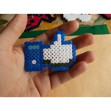 Me gusta (facebook)