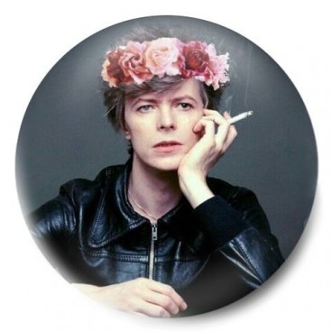 bowie 3