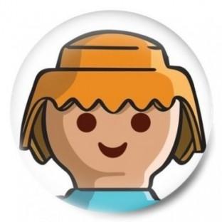 cabeza playmobil