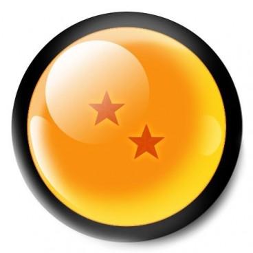 Dragon Ball 7 estrellas