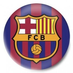 Escudo Barça.jpg