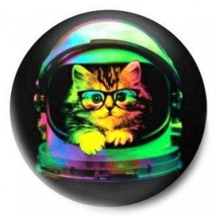 gato laser 2