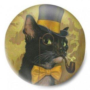gato sherlock