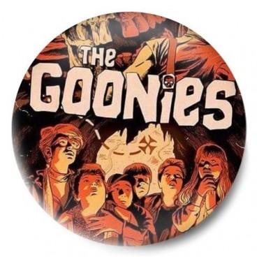 goonies 2