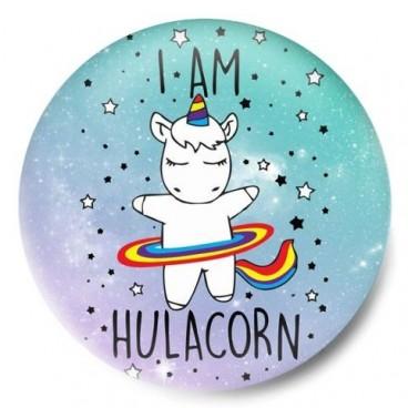 hulacorn