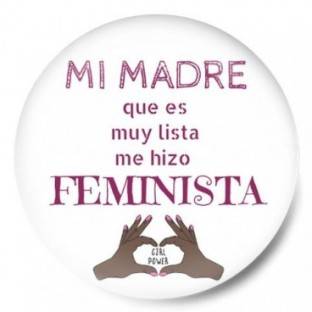 mi madre 2