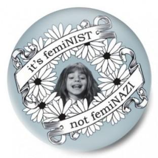 not feminazi