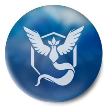 pokemon equipo azul