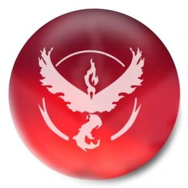 pokemon equipo rojo