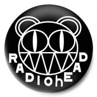 radiohead 2