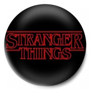 stranger things1
