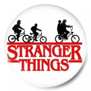 Stranger things2.jpg