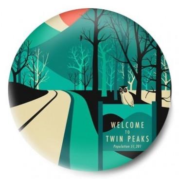 twin peaks 2