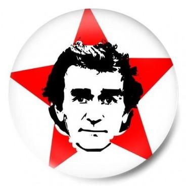 Fernando Simón estrella