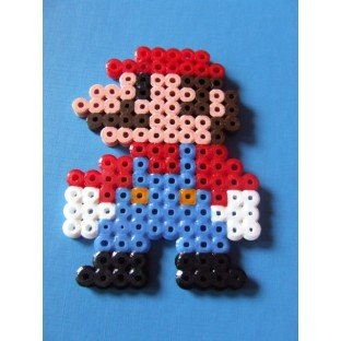 Super Mario Bros 1985
