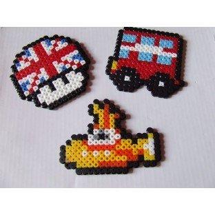 Pack England (UK)