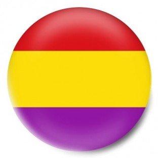 Bandera República