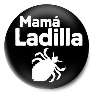 Mamá Ladilla