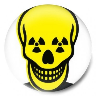 Calavera Nuclear