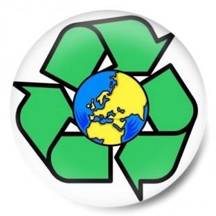 Reciclaje Planeta (2)