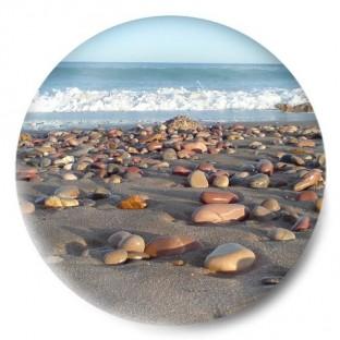 playa piedras