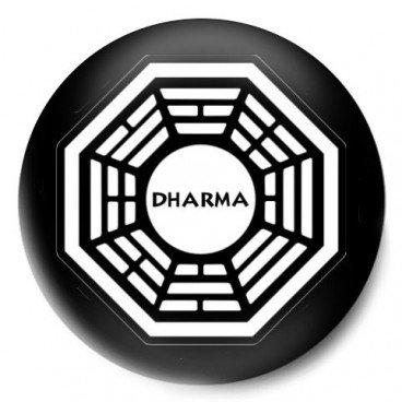 Dharma de Perdidos