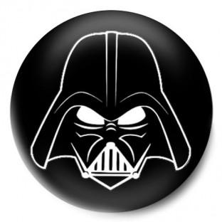 Darth Vader Dibujo