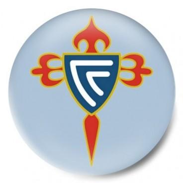 Fútbol Celta de Vigo