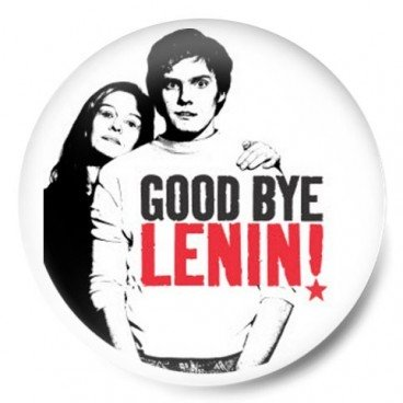 Goodbye Lenin Cartel