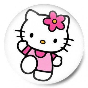 Hello Kitty Classic