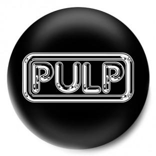 Pulp logo