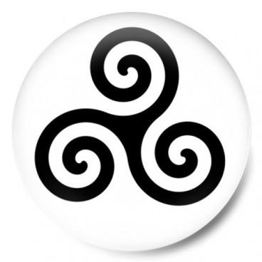 Celta Trisquel 2 blanco