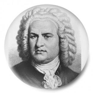 Bach (Johann Sebastian)