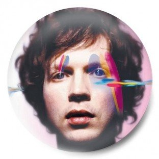 Beck 2