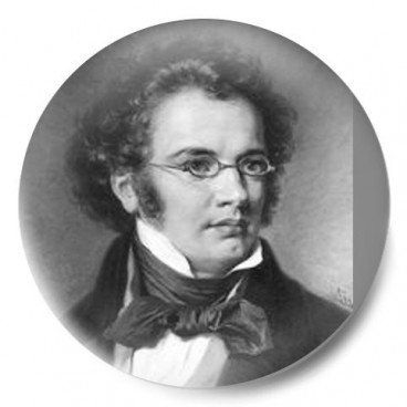 Shubert (Franz)