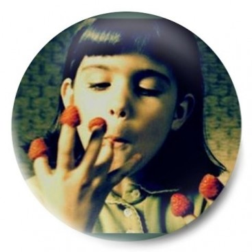 Amelie 3