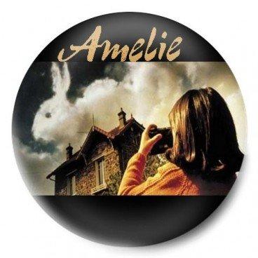 Amelie 4
