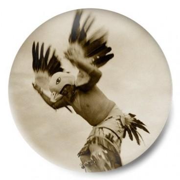 Hopi (Tribu Indigena)