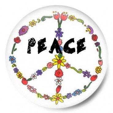 Paz Símbolo 2