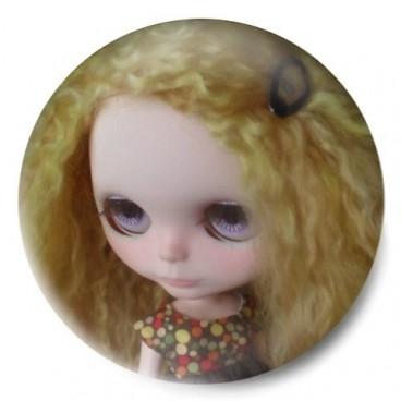 Retro Dolls 2