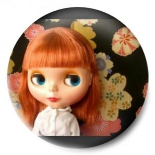 Retro Dolls 3