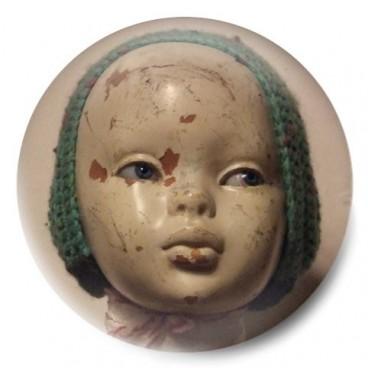 Terror Doll 2