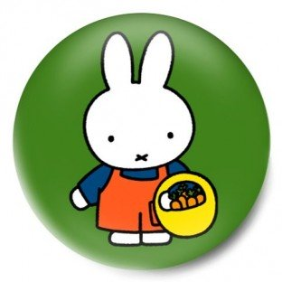 Miffy 2