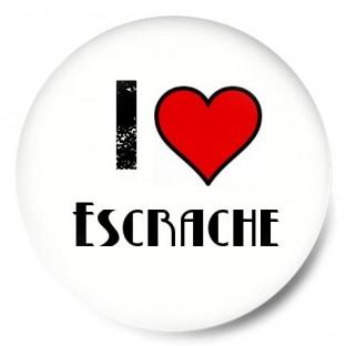 I Love Escrache
