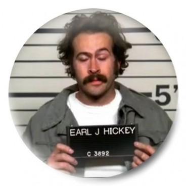 Me llamo Earl 1