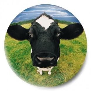 Vaca Muu