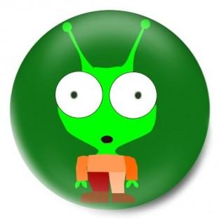 Alien NSP