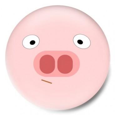 Cerdo NSP