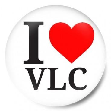 I Love VLC